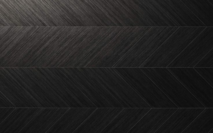 Absolute Black Granite Chevron Mosaic Polished Tiles Flooring Design Black Herringbone Floor In Wood Floor Style The House Floor Inspirations Design