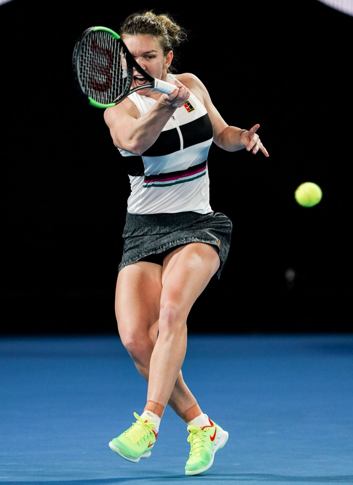 Reviews For The Best Tennis Racquets | simona Halep | Tennis
