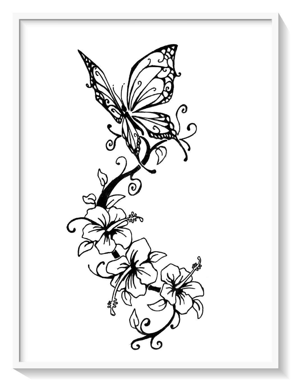 Pin En Dibujos Sencillos