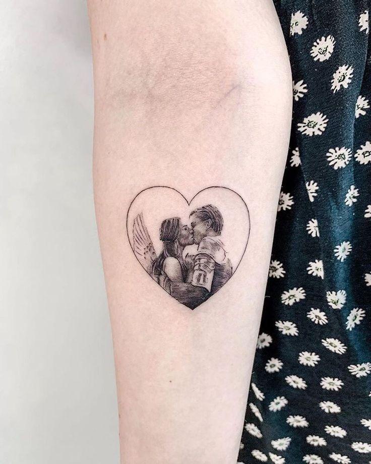 tattoo artists portfolio #tattoo #artists #tattoo & tattoo artists - tattoo artists female - tattoo artists aesthetic - tattoo artists how to become a - tattoo artists at work - tattoo artists photography - tattoo artists portfolio - tattoo artists quotes