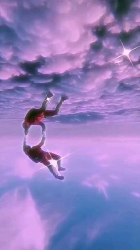 𝕋𝕒𝕘𝕤: #Prequel #Aesthetic #Edits #LoFi #Bling #Pink #Vllo #Love #Imagination #Dream #Clouds #AestheticVibes #VideoEdits #ChillMusic #Scenery #VhsEdits #Nature #AestheticVideos #Gardens #Serenity #Travels