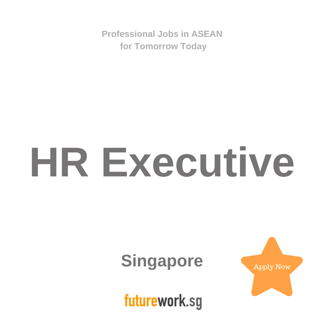 Hr Executive Central Location Our Client Is An Industrial Mnc