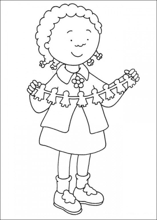 Free Printable Caillou Coloring Pages For Kids 1000 Free Printable Coloring Pages For Kids Co Monster Coloring Pages Mermaid Coloring Pages Coloring Pages