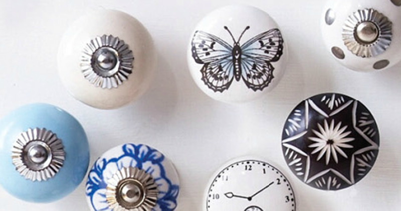 Ceramic Cupboard Door Knobs | loft door knob | Pinterest | Cupboard ...