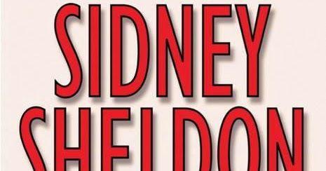 Sidney Sheldon Master Of The Game Epub