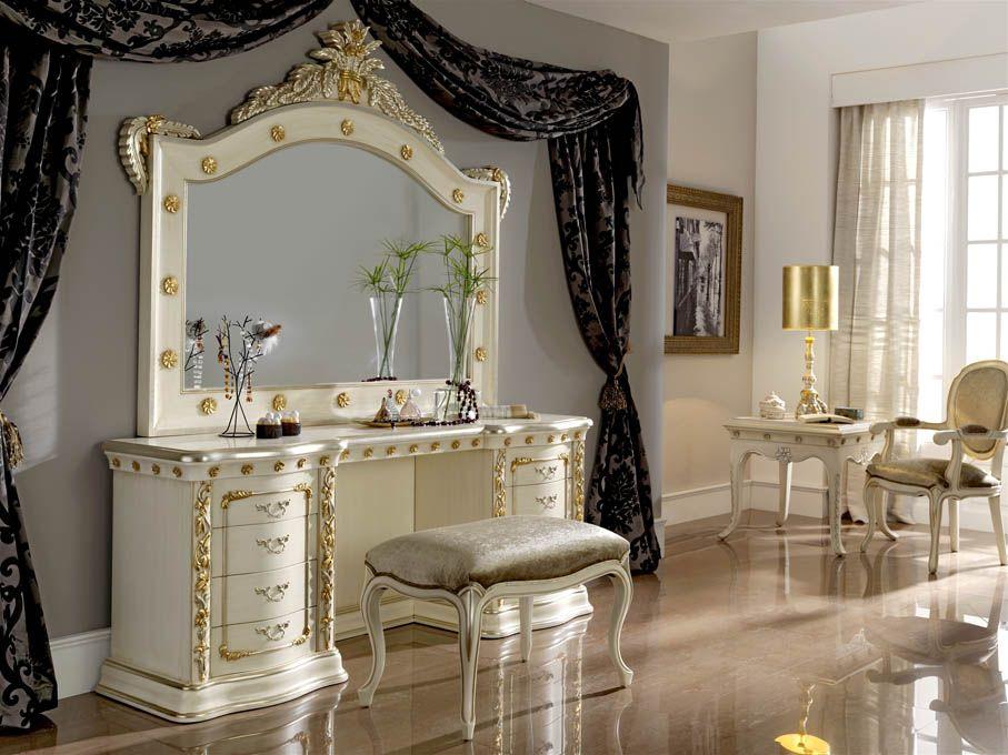 Pin de locus muebles en zivago dormitorio alta decoraci n for Muebles alta decoracion