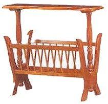 Купить газетницу деревянную напольную - mebel-it Rusinterer.ru Интернет-магазин Купить Мебель из Италии в Москве розничная продажа изысканных предметов мебели для городских и загородных интерьеров. Качество, проверенное временем
