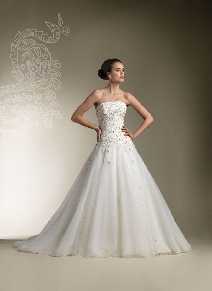 designer wedding dresses uk ocodea com on cheap wedding dresses uk designer