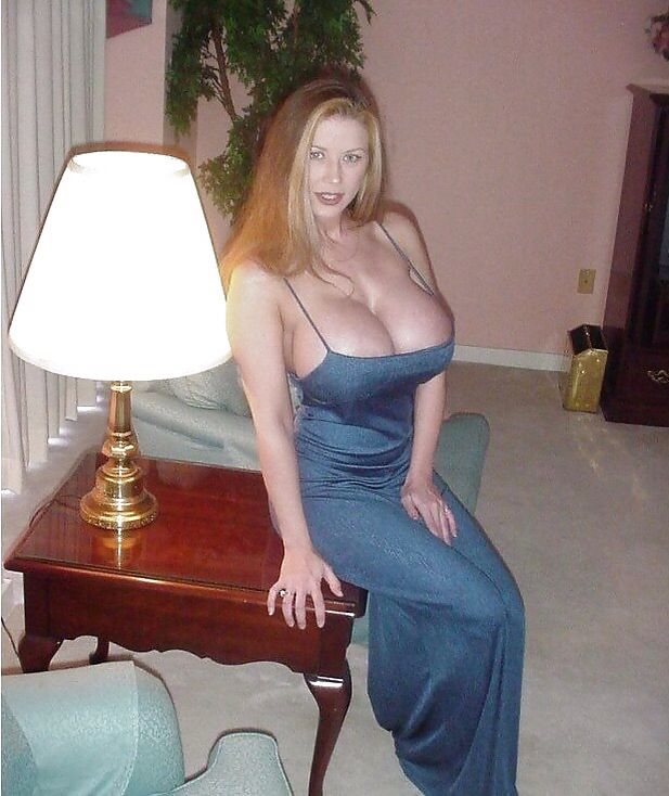 Had To Sit Downmy Tits Got A Bit Heavy Wife 40s And Busty