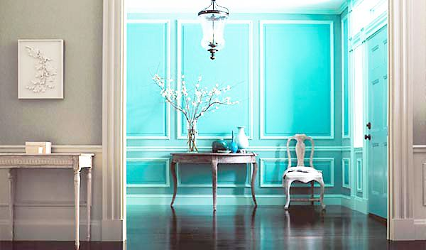 tiffany blue paint colors for living room home depot on home depot paint colors exterior id=53917