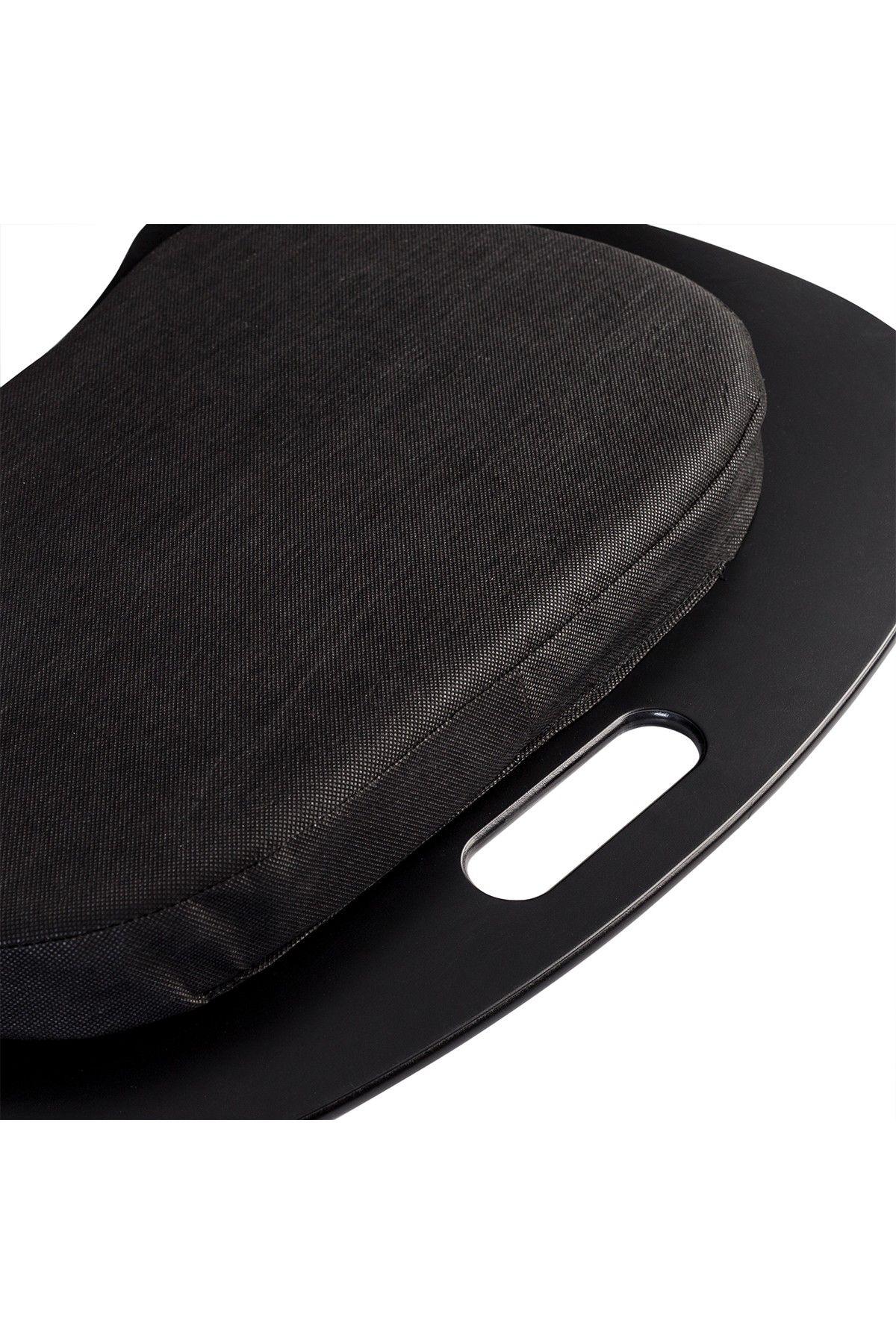 Honey Can Do Black Portable Lap Desk Sponsored Sponsored Black Honey Portable Desk Fashion Casual Jacket Street Style