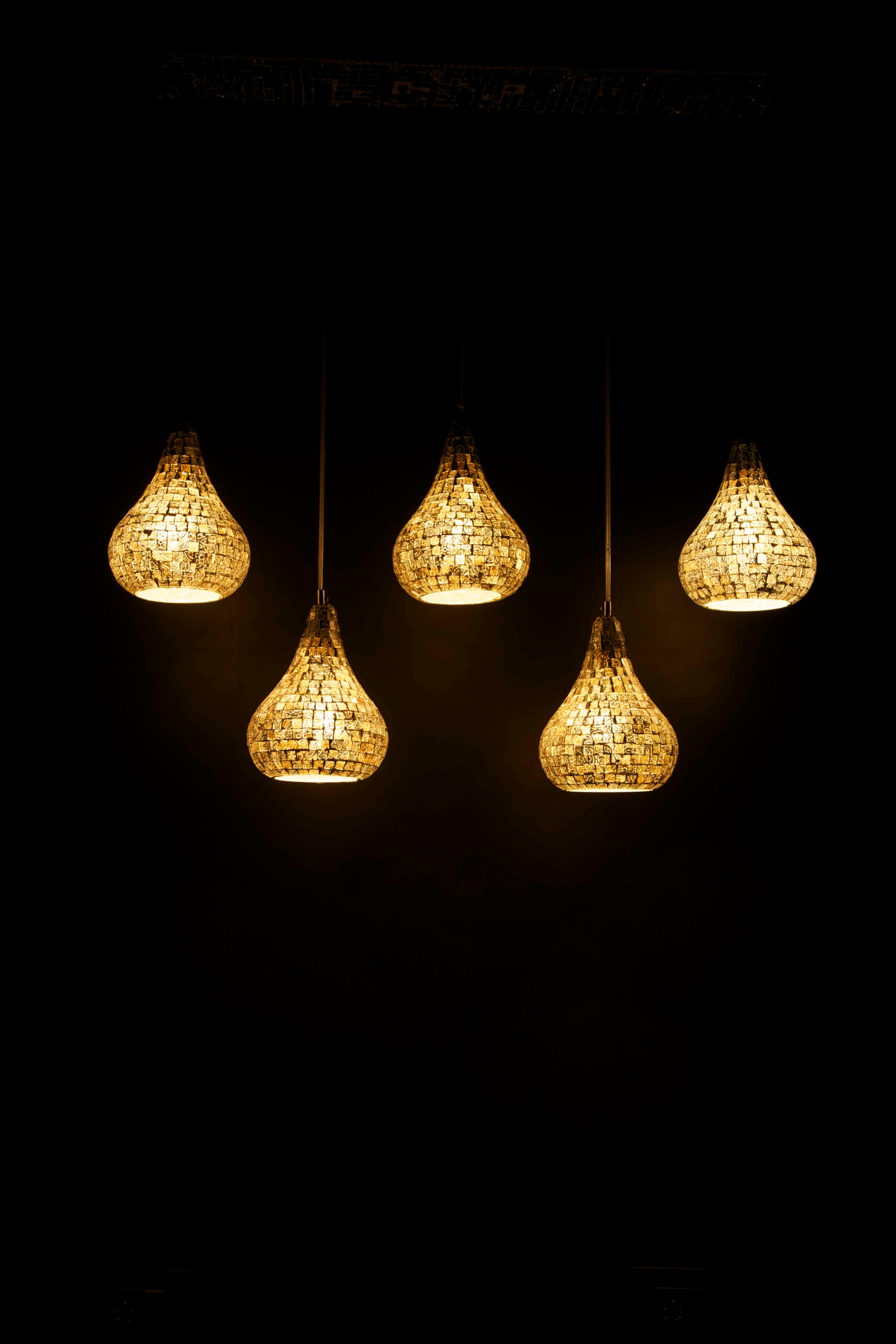 Gopichand And Son Lighting Company For Luxury Decorative And
