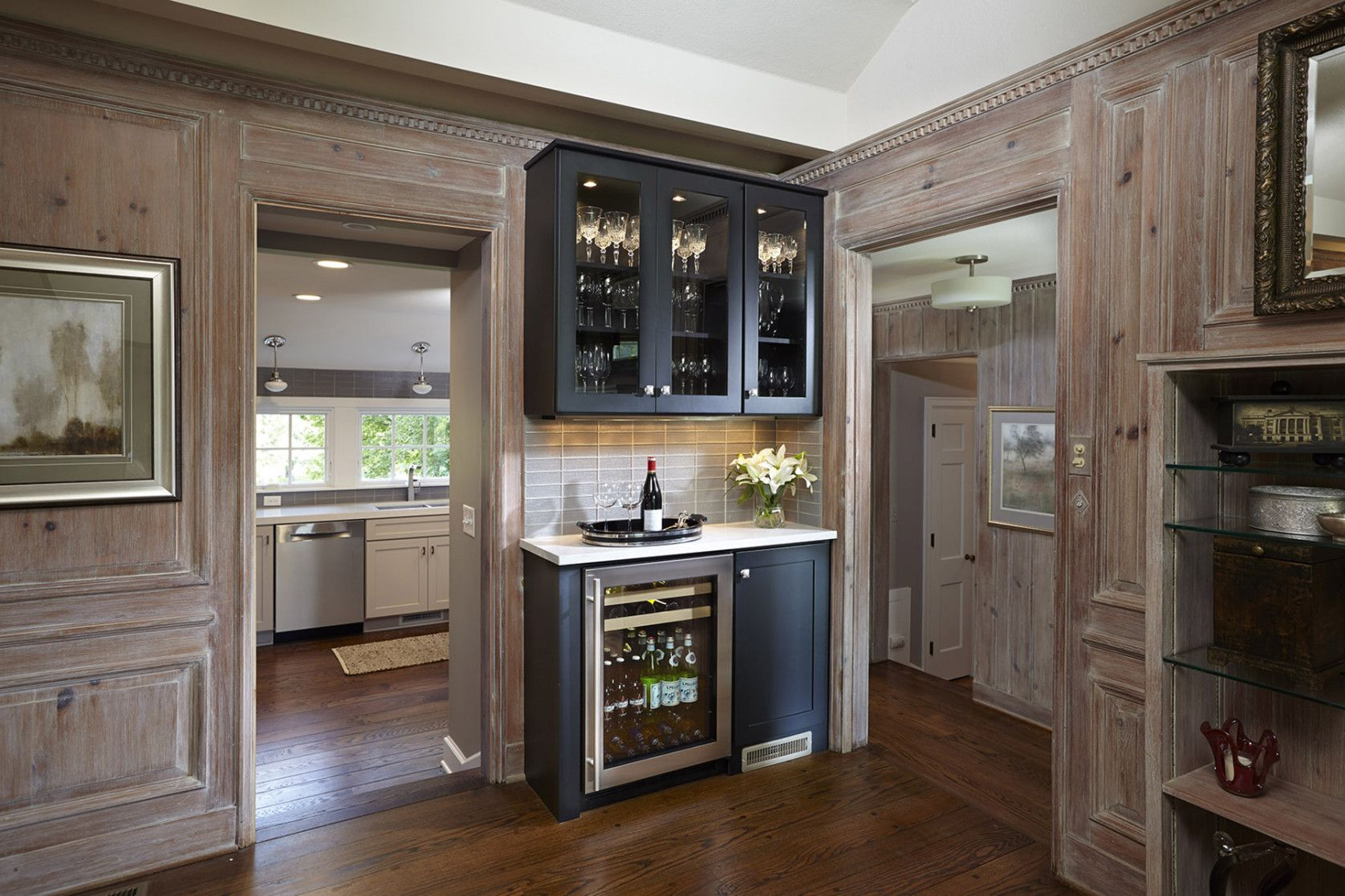 2019 dry bar furniture kitchen counter top ideas