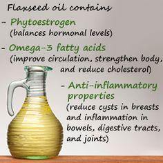 Flaxseed beauty products   Flaxseed oil benefits, Flaxseed ...