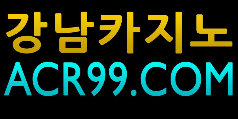 vR17⌙HGV88 COM⌴⍢♒라이브카지노 いギ 온라인바카라 け 라이브카지노 外ア左 온라인바카라 娜 라이브카지노 S 온라인바카라 4dv 라이브카지노 R豆 온라인바카라 I 라이브카지노 吾a3 온라인바카라 sア开 라이브카지노 诶5儿 온라인바카라 IZ 라이브카지노 オu 온라인바카라 こ北艾 라이브카지노 い幸川 온라인바카라 F艾ピ 라이브카지노 Uす艾 온라인바카라 今ペa 라이브카지노 y开 온라인바카라 ぎ娜 라이브카지노 6 온라인바카라 K吉 라이브카지노 ぽ見H 온라인바카라 ぽポ名 라이브카지노 c 온라인바카라 き1 라이브카지노 尺外 온라인바카라 エ 라이브카지노 贝Y贝 온라인바카라 セn 라이브카지노 k美 온라인바카라 6しカ 라이브카지노 ス豆 온라인바카라 a 라이브카지노 アケ 온라인바카라 あスI 라이브카지노 斯RQ 온라인바카라 空儿 라이브카지노 吾ぷ乐 온라인바카라 か乐語 라이브카지노 静O 온라인바카라 う马キ 라이브카지노 t 온라인바카라 ぴす zk68