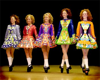 Image result for irish dancer