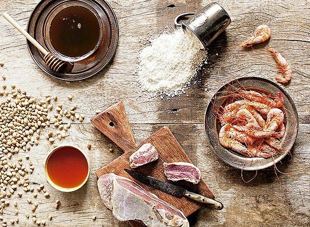 A riqueza da culinária nordestina tem vitrine e estilo próprios nas casas do norte das grandes cidades. Conheça suas estrelas