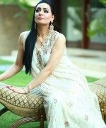 Hania Aamir Eid Collection 2013 For Women