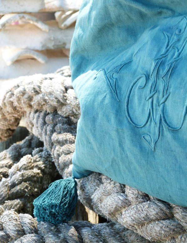 pingl par couture turbulences sur couture turbulences blog pinterest turbulences et blog. Black Bedroom Furniture Sets. Home Design Ideas