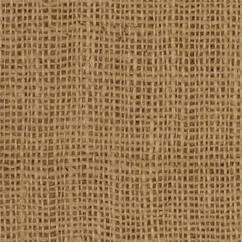 47 shalimar burlap florida sand from fabricdotcom this