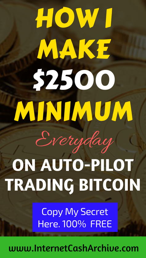 How to earn real bitcoin online