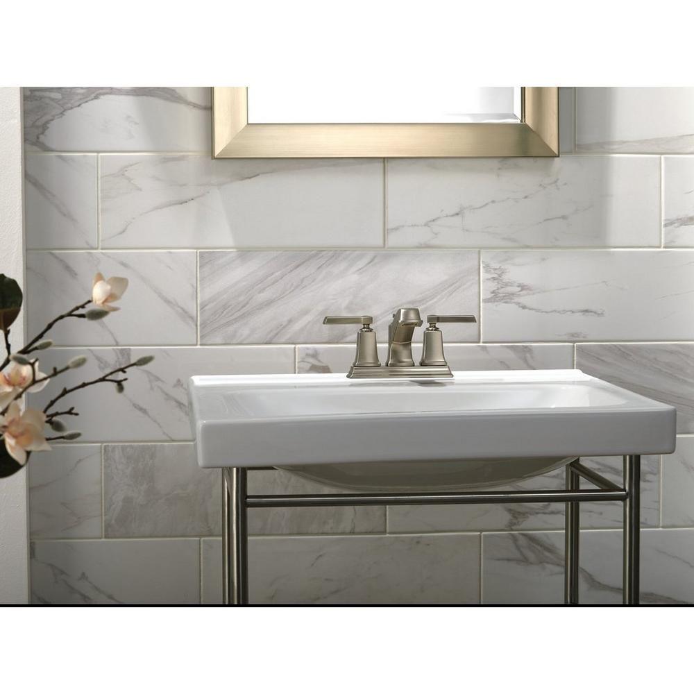 Marble Art Polished Wall Tile Floor Decor Marble Wall Tiles