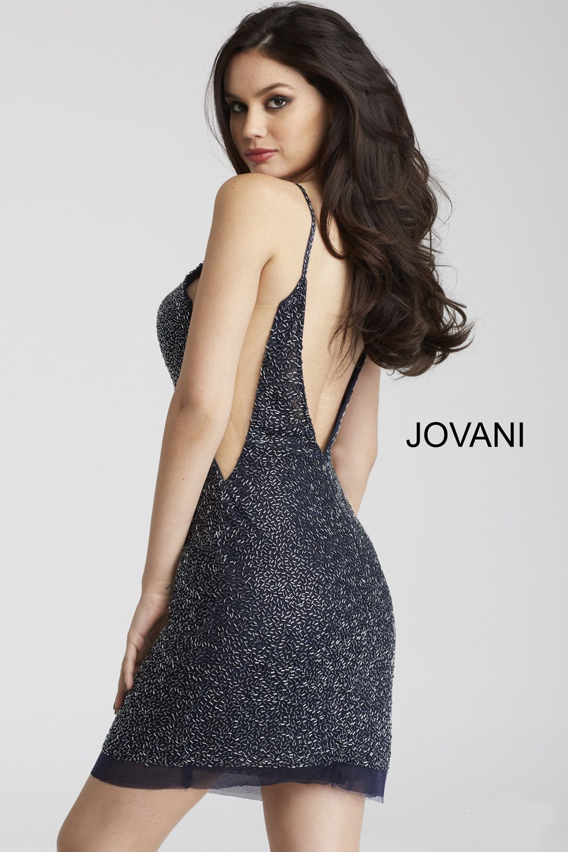 Jovani 58588