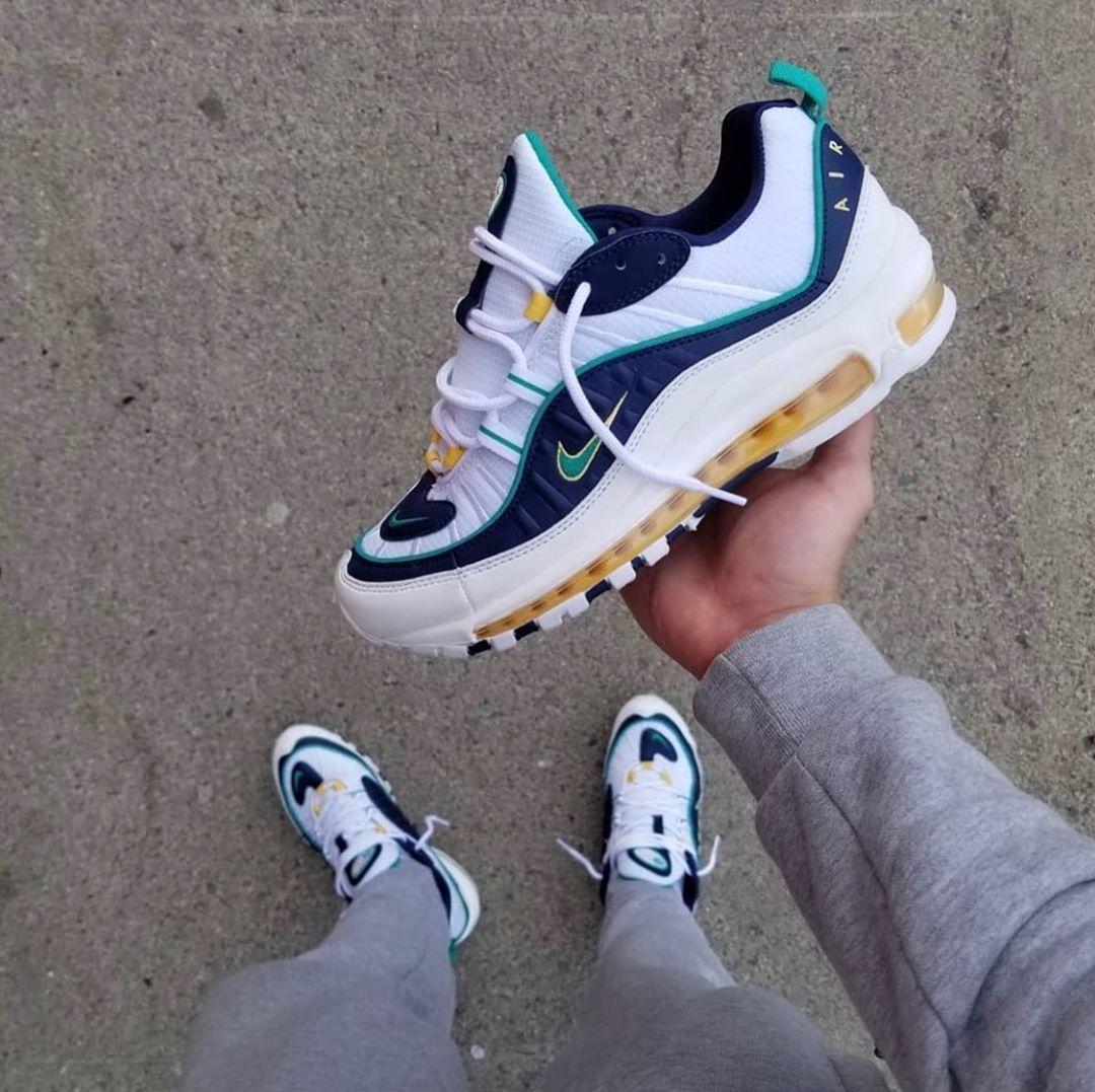 Nike air max mens, Nike shoes air max