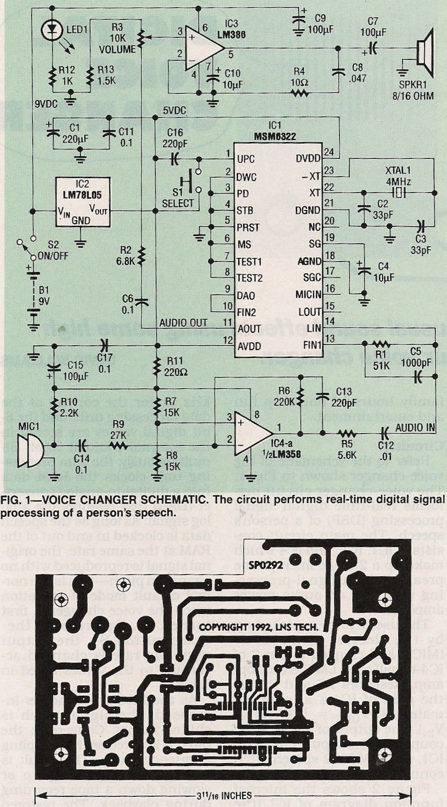 Pin By Jawad Aslam On Arduino Pinterest Electronics Projects Project Circuit Diagram Engineering Amp Dc Menu Log Computers Libros Technology High Tech Gadgets