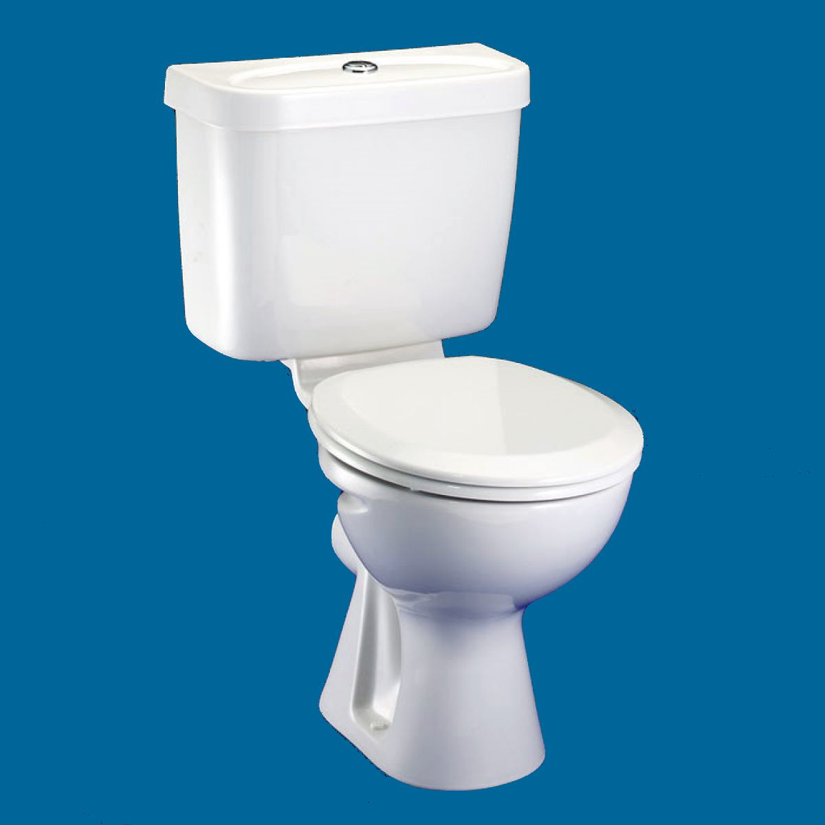 Saturn Toilet Seat and Cover S40401 Price: £101.99   Toilet Seats ...