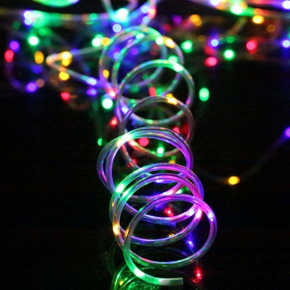 Pin on Lights and Lighting