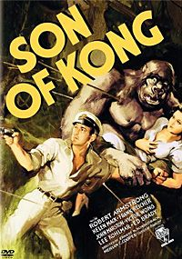 Download The Son of Kong Full-Movie Free