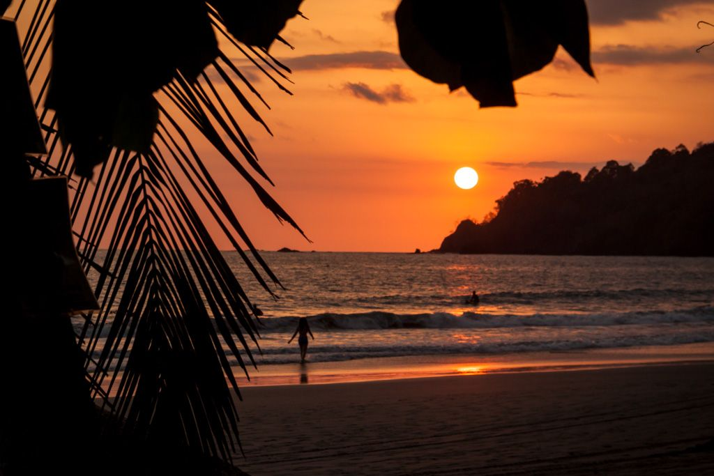 how much does travel insurance cost for costa rica