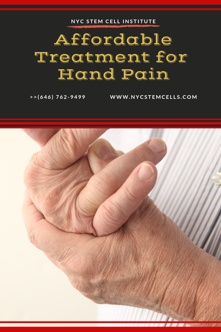 Best Physical Therapy In NYC | Physical therapy, Therapy ...