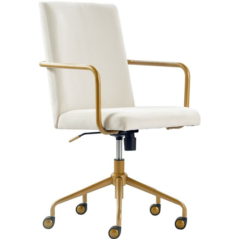Giselle Conference Chair Home Office Chairs Upholstered Desk