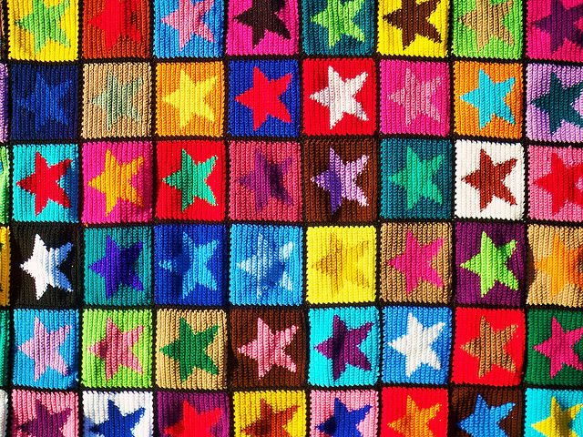 stars 1 by Maze Walker, via Flickr