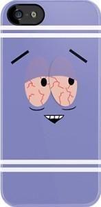 towelie iphone