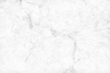 White Grey Marble Texture Background With High Resolution Top View Of Natural Tiles Stone Floor In Luxury In 2020 Stone Flooring Marble Texture Seamless Natural Tile