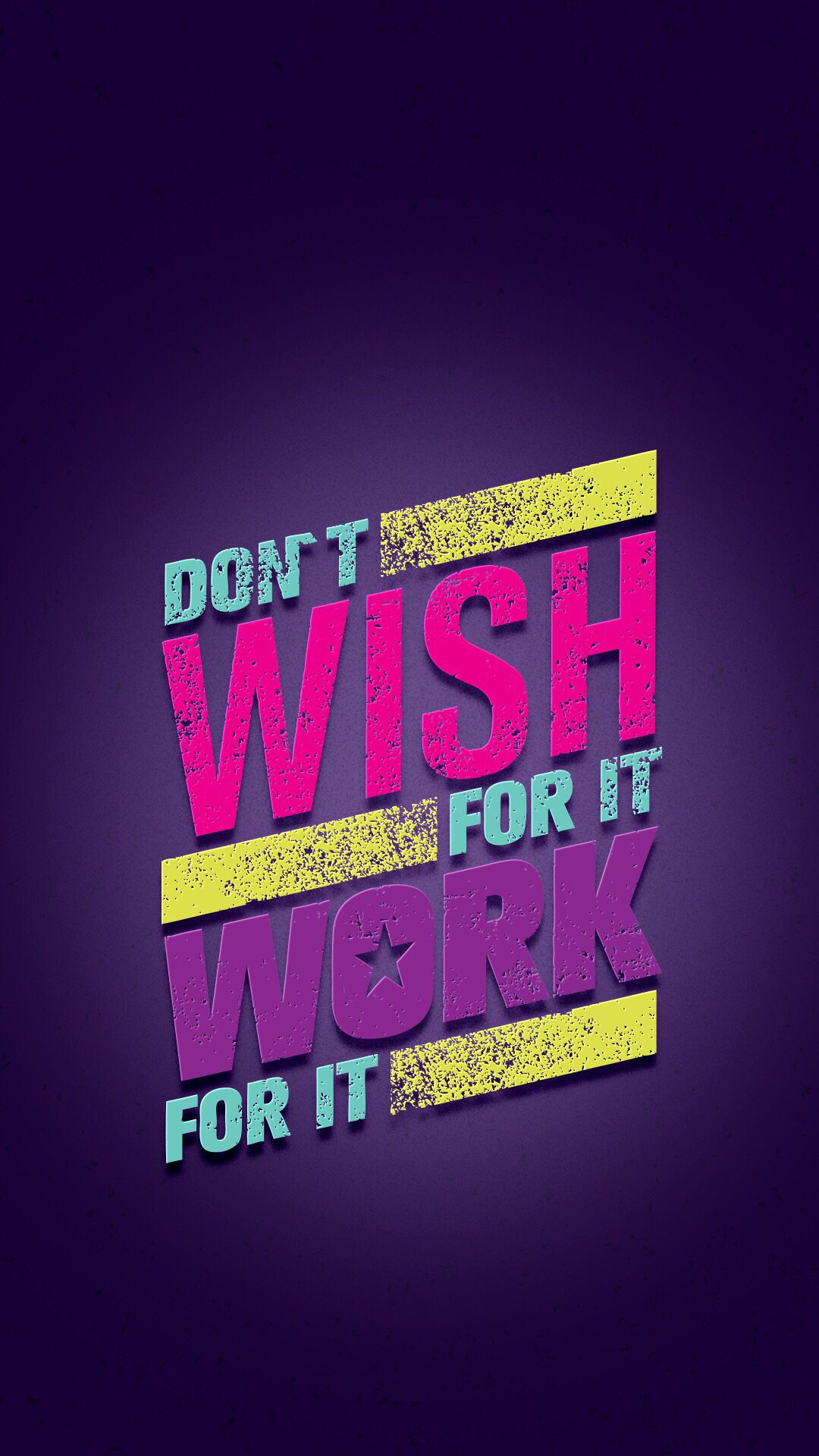 Work For It Swag Quotes Words Inspirational Quotes