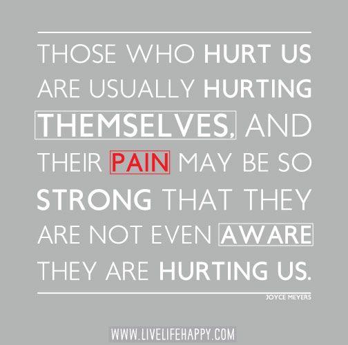 Friendship Love Sad Truths And Deception Quotes Hmm Pinterest Magnificent Deception Love Quotes
