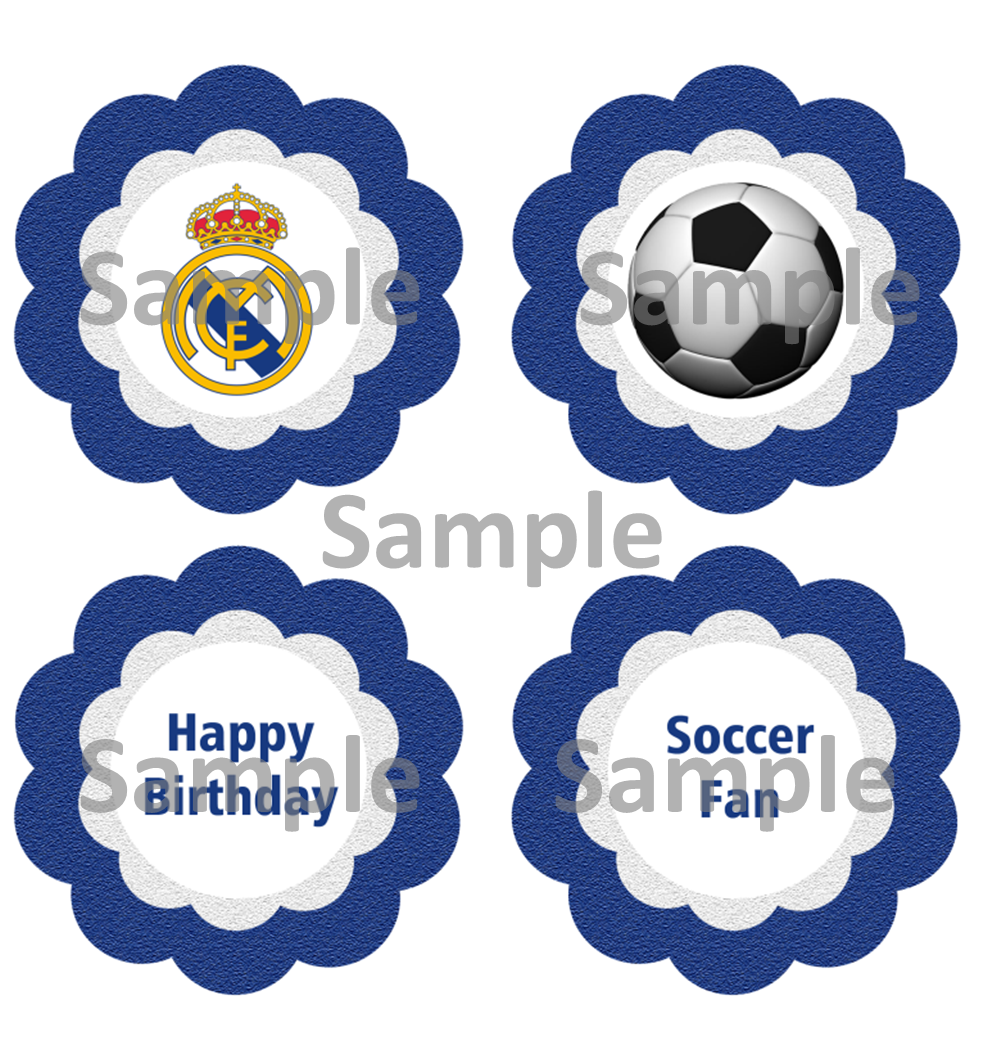 Creative Printables Home Sports Themed Party Birthday Party Set Sports Themed Cakes