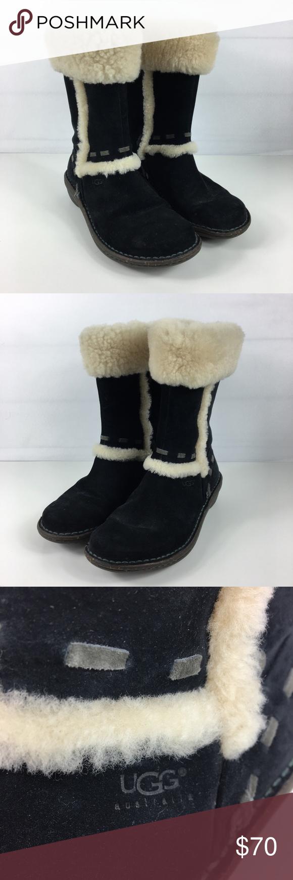 Women's Elijo UGG Boots
