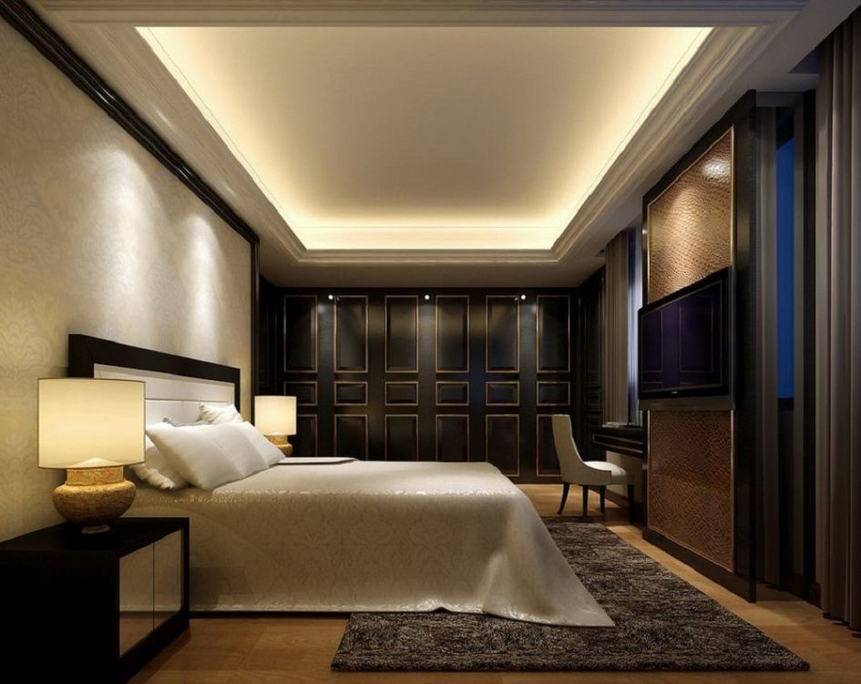 Genial Modern Bedroom Ceiling Light Fixtures   Interior Design Ideas For Bedroom  Check More At Http: