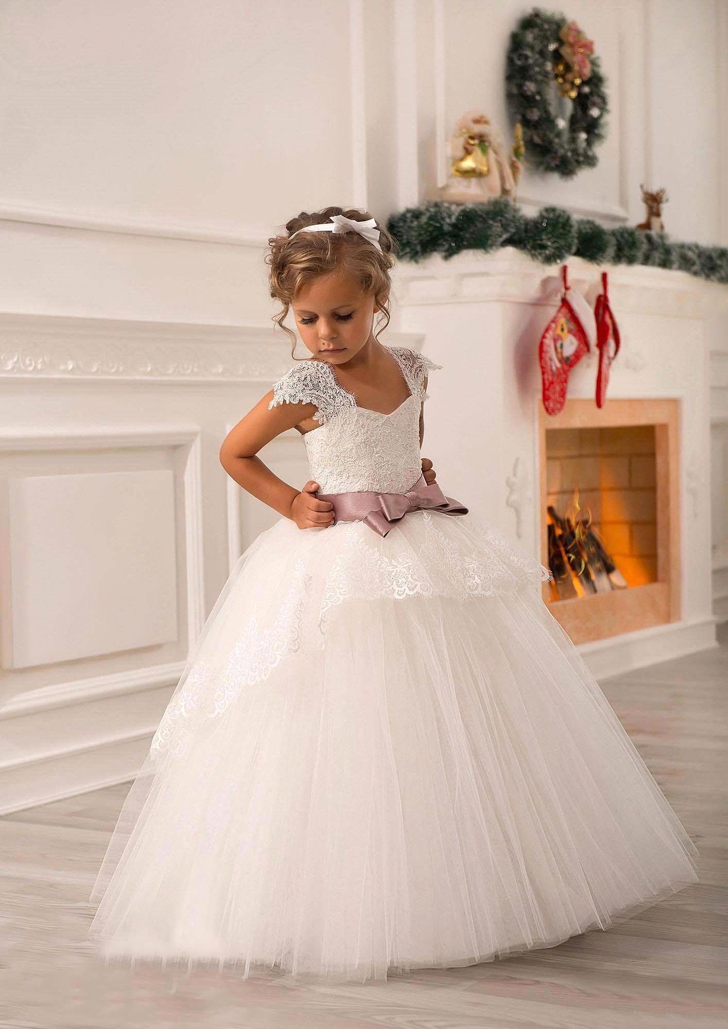 cd7b0c14c Aliexpress.com: Comprar Vestido de la navidad 2016 menos de 70 ...