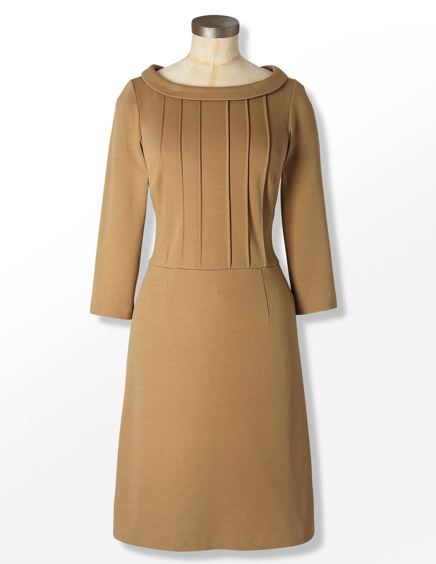 Alexa Dress Boden F A S H I O N S T Y L E Dresses
