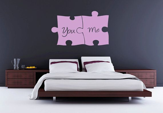 Hey, I found this really awesome Etsy listing at http://www.etsy.com/listing/155428885/wall-vinyl-sticker-decals-decor-art