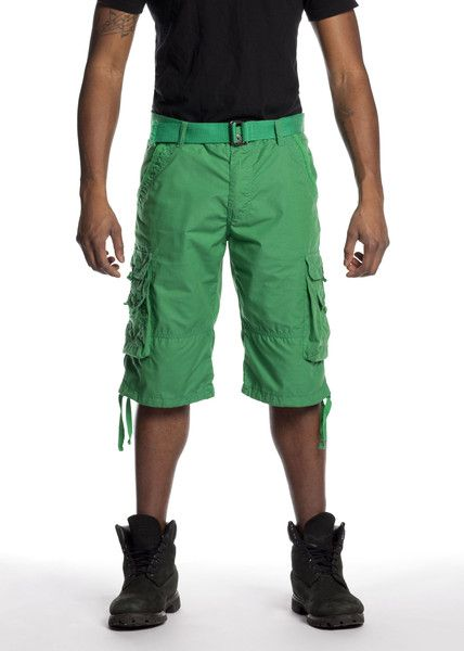 http://www.royalblueapparel.com/collections/mens-shorts/products/william-iii-cargo-shorts