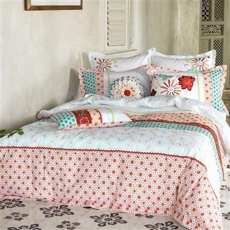 Linen House Mariela Bedding Linenhouse Duvet Cover Sets Beautiful Bedrooms Super King Duvet Covers