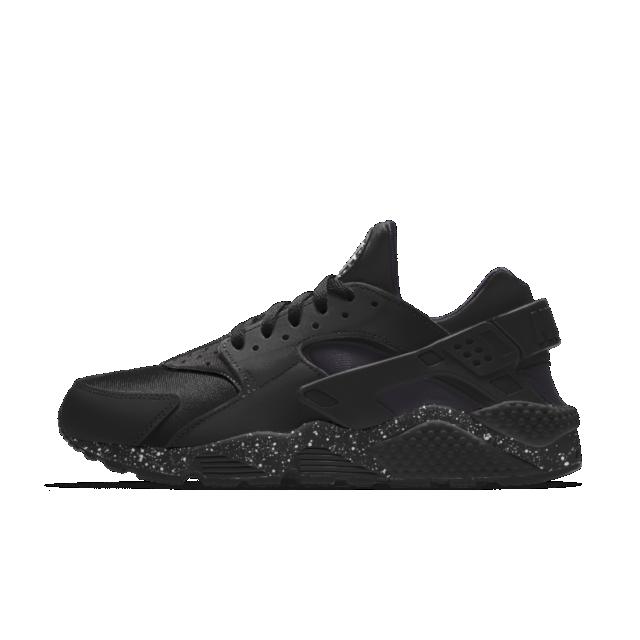 e9e5494f8f1 Nike Air Huarache iD Men s Shoe