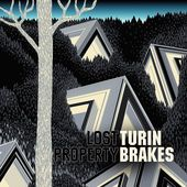 TURIN BRAKES https://records1001.wordpress.com/